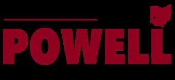 Elect Jena Powell